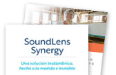 folleto-del-consumidor-de-soundlens-synergy