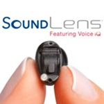 SoundLens video